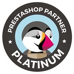 Prestashop Platinum